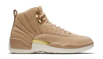 Air Jordan 12 Retro Women's