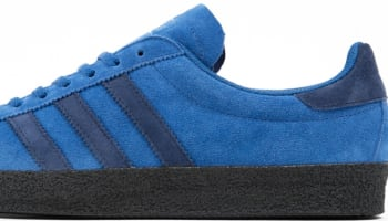 adidas Originals Topanga Royal Blue/Navy Blue
