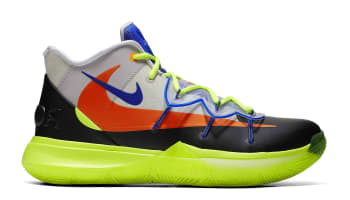 ROKIT x Nike Kyrie 5 Multi-Color/Multi-Color