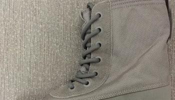 adidas Yeezy 950 Moonrock
