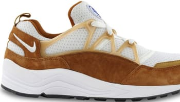 Nike Air Huarache Light Dark Curry/White-Wheat