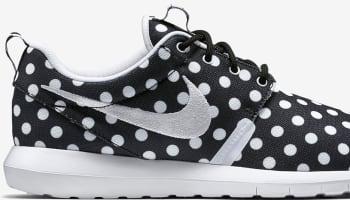 Nike Roshe One NM Black/White