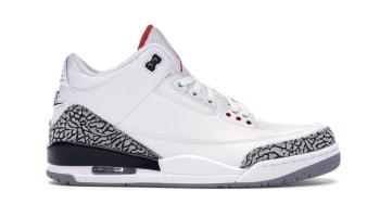 Air Jordan 3 Retro '88