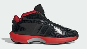 Adidas Ultraboost X GOT JD Sports