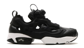 Reebok Instapump Fury x ATMOS x Bounty Hunter x Packer Shoes