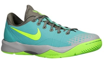 Nike Zoom Kobe Venomenon 4 Diffused Jade/Electric Green-Light Loden