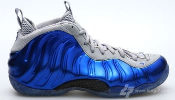 Nike Air Foamposite One Sport Royal