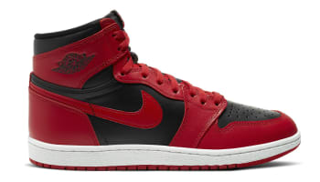 Air Jordan 1 High '85 Varsity Red/Black-Varsity Red