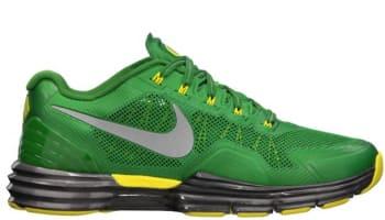 Nike Lunar TR1 Oregon
