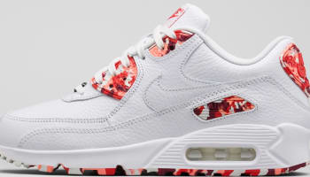Women's Nike Air Max 90 London Eton Mess