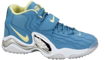 Nike Air Zoom Turf Jet '97 Sprite