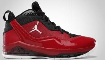 Jordan Melo M8 Gym Red/White-Black