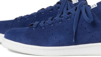 adidas Originals Stan Smith Dark Blue/Dark Blue-Flat White