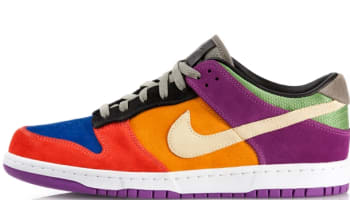 Nike Dunk Low Premium SP Viotech