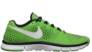 Nike Free Haven 3.0 NFL Seattle Seahawks
