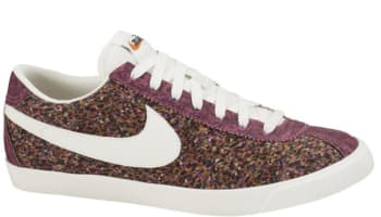 Nike Bruin Lite Women's Liberty Pink Force