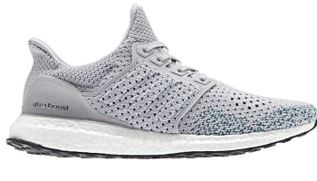 adidas Ultra Boost Clima (Grey Two)
