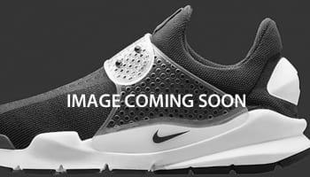 Nike Sock Dart SP Photo Blue/Sail