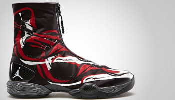 Air Jordan 28 Oak Hill
