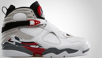Air Jordan 8 Retro Bugs Bunny '13