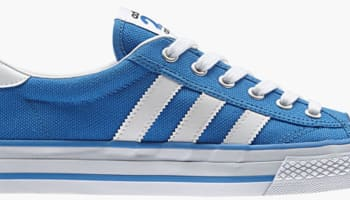 adidas Originals Shooting Star Blue/White