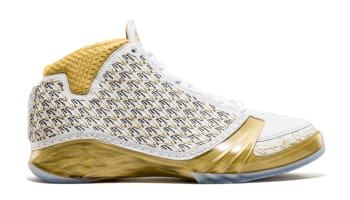Air Jordan XX3 x Trophy Room