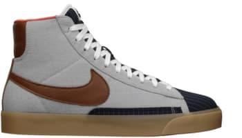 Nike Blazer Mid Premium NPCE