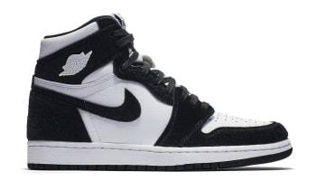 size 40 da004 aa9a8 Air Jordan 1 Retro High OG Women s