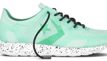 Converse CONS Engineered Auckland Racer Mint Leaf/White