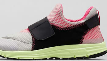 Nike LunarFly 306 City Pure Platinum/Reflect Silver-Black