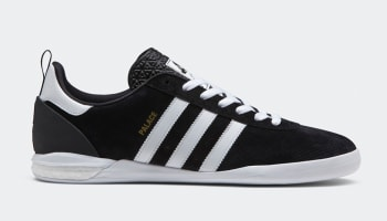 adidas Palace Indoor Suede