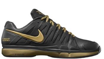 Nike Zoom Vapor 9 Tour RF 287
