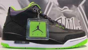 Air Jordan 3 Retro Joker