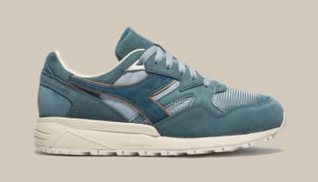 Packer Shoes x Diadora N.9002