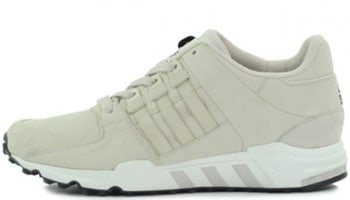 adidas Originals EQT Running Support '93 Bliss/Bliss-White Vapour