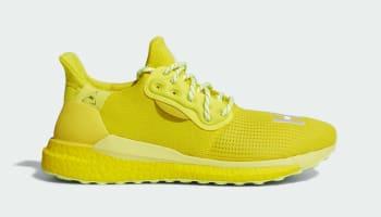 Adidas PW Solar Hu PRD