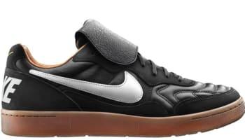 Nike Tiempo '94 OG Black/Sail-Black