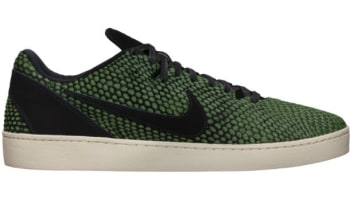 Nike Kobe 8 NSW Lifestyle Gorge Green