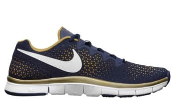 Nike Free Haven 3.0 NFL St. Louis Rams