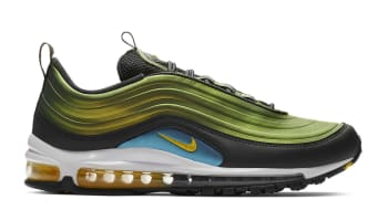 Nike Air Max 97 LX Anthracite/Amarillo-Summit White