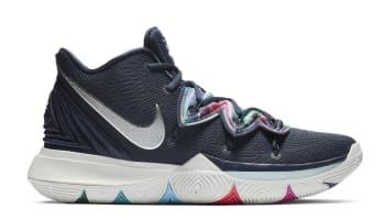 Nike Kyrie 5 Multi-color/Multi-color