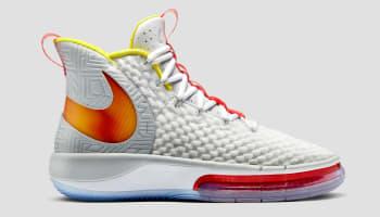 Nike AlphaDunk