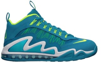 Nike Air Max 36 Diamond Griffey Sprite