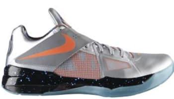 Nike KD 4 All-Star