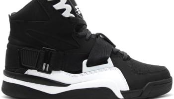 Ewing Athletics Ewing Concept Black/White