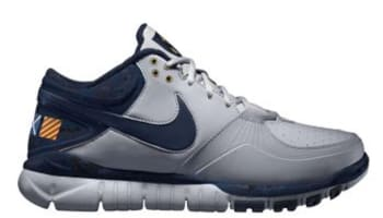 Nike Trainer 1.3 Mid Shield Rivalry Army