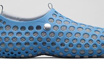 Nike Zvezdochka Varsity Royal/Light Graphite