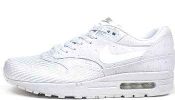 Nike Air Max 1 SP Geyser Grey/Geyser Grey-Dust