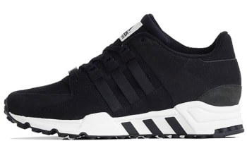 adidas Originals EQT Running Support '93 Black/Black-White Vapour