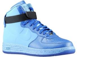 Nike Lunar Force 1 High Lux VT Game Royal/University Blue
